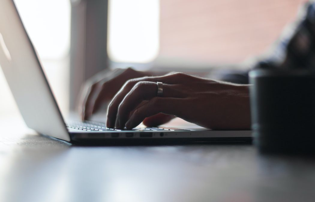 OpsCheck helps teams work remotely