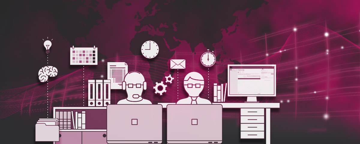 What is consulting in Workflow Management?